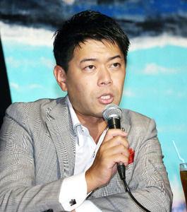 【テレビ】長谷川豊アナ「クギズケ」も降板…ブログで人工透析患者を中傷