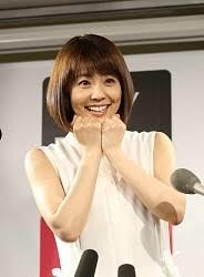 小林麻耶(37) ← まだ余裕で抱ける