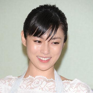 深田恭子と亀梨和也が来春に結婚を強行へ