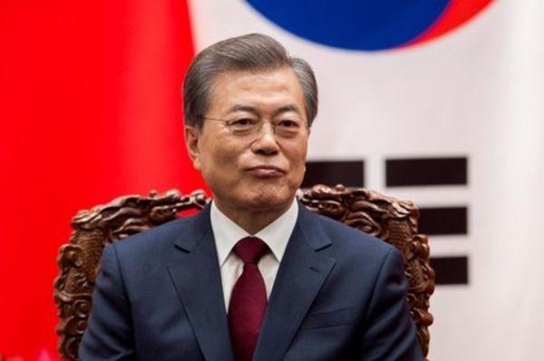 【社説】日本を敵視する文大統領、国益は計算しているのか