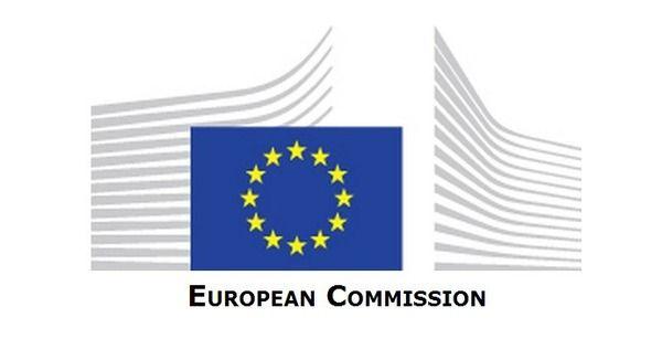 【悲報】EUさん、サマータイム廃止へwwwwwwwwwwwwwwwwwwwwwwww