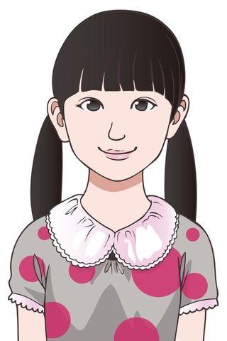 芦田愛菜ちゃん「もう勉強しなくても慶應いけます」
