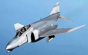 【話題】あの「ベストセラー戦闘機」が退役へ!