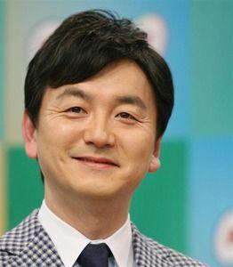 【テレビ】NHK朝・夜ニュースの「顔」交代へ 武田真一アナ「クロ現+」へ
