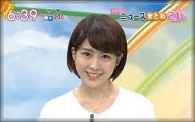 【文春スクープ】テレ朝の田中萌が不倫