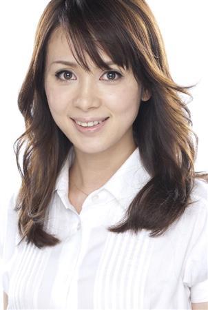 有坂来瞳、第2子女児を出産「長男も妹の誕生に大喜び」