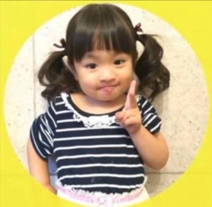【画像あり】松本人志の娘の現在wwwwwww