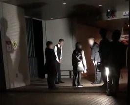 【動画】 北海道地震で駐車場から車出せず関西女ブチギレ激怒「どないしてくれる!バカかお前ら!」