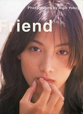 日本人女性で史上最高にかわいい人を誰か一人に決めるとしたらって問題なんだけどさ