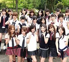 AKB48の全盛期っていつ?