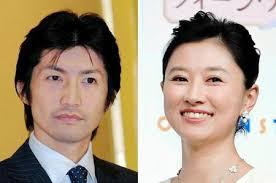 坂上忍とハイヒール・モモコが菊川怜の「結婚相手が一般人」に疑問符!「全然一般人とちゃうやん!」