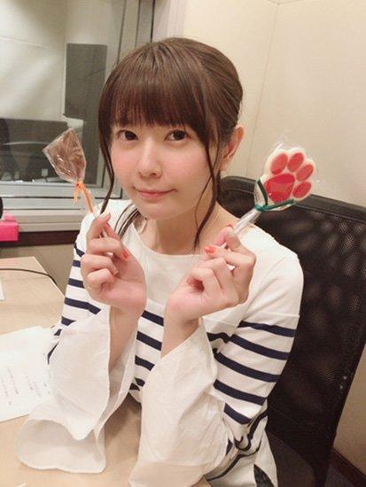 【画像】声優・竹達彩奈さん(29)、人妻の風貌になってしまう・・・・・・・・・