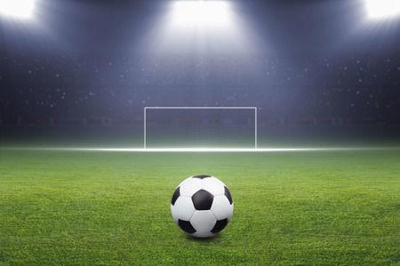 サッカーが世界中であんなに人気ある理由が分からん