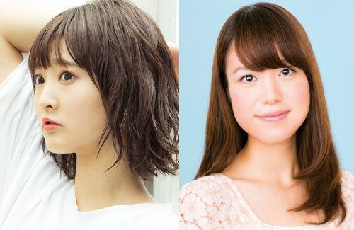 声優・久保ユリカさんと芳野由奈さんがクレアボイスを退所!ファンクラブも閉鎖へ