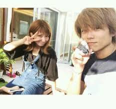辻希美とママ友たちの豪華BBQwwwwww