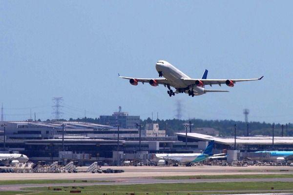 大田区「羽田空港があるのに観光客が少ない…。クーポンあげるから立ち寄って」