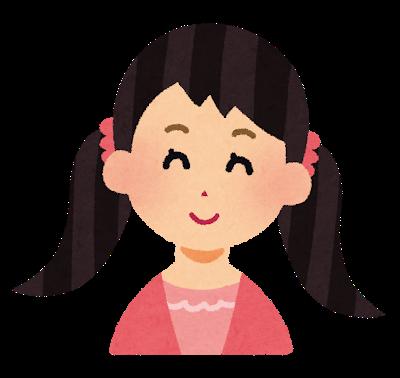 【画像】女子中学生アイドル(15)「髪の毛切ったよ」←可愛すぎるwwwwwwwwwwwwwww