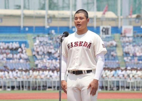 【悲報】高校野球、部員が減りすぎた結果wwwwwwwwwwwwww