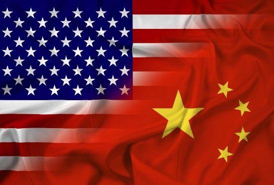 中国「高い関税で制裁措置取っても、困るのはアメリカだもん!」