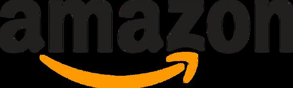 【企業】アマゾンが世界最大になった理由wwwwwwwwww
