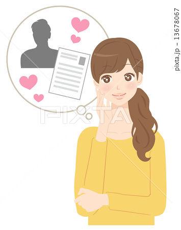 36歳婚活女子「罰ゲームのような条件を飲んでまで結婚はしたくない!夢ばかり見ているのは男の方だ」← コレwwwwww