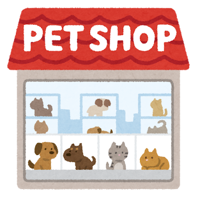 ひろゆき「ペットショップでペット買う奴って基本的にみんな人間のクズ」ペットショップで犬を購入した川口春奈さん炎上