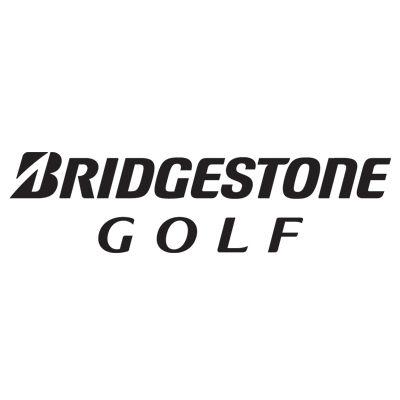 BridgestoneGolf