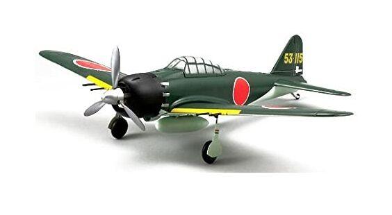 旧日本軍の特攻精神は「日本的なもの」ではなかった?