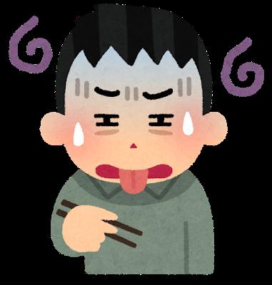 日本人に「飯が不味い」と言われたイギリス人の返しがさすがだと話題にwwww