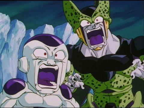 クソアニメ『ポプテピピック』、中尾隆聖さんと若本規夫さんが参戦wwwwwwww フリーザ様とセルじゃねぇかwwwwwww