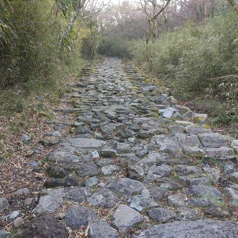 【実況】東海道を京都から歩く part 18