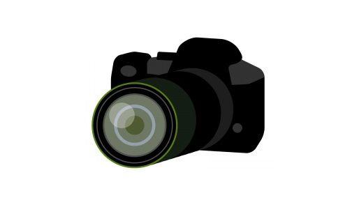 カメラマンの中でもとにかく馬鹿にされるスクールフォトカメラマンについての話