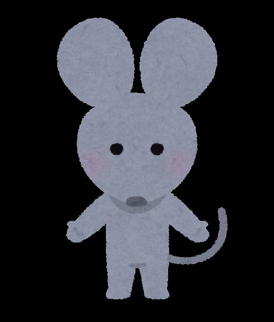 【画像】フィリピンのネズミがデカすぎる…