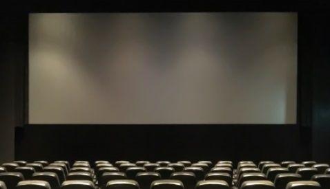 映画が趣味でほぼ毎週観に行く人が周りから言われる「ある言葉」に疑問を抱く