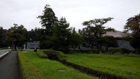 【実況】東京駅から松島と平泉、山形加茂水族館まで歩く part 5