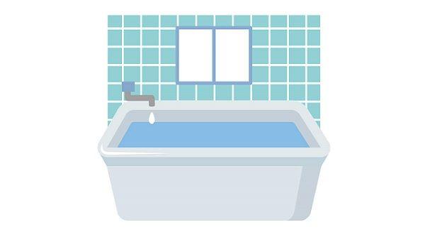異性とお風呂に入る「オフレ」が増加中