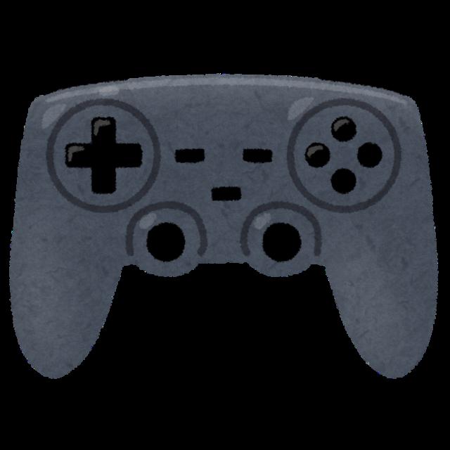 『PS4』民「マウサーやめろ!俺はわざわざ使いにくいコントローラーでエイムしてんのにズルすんな!」 ←おかしくね?
