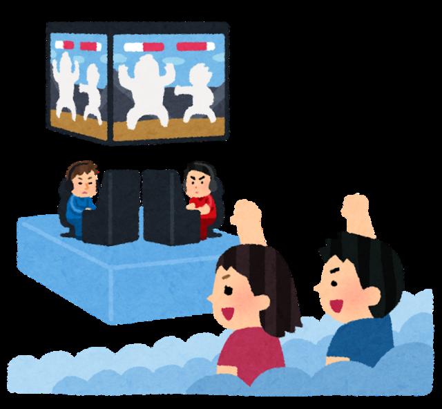 【画像】日本を代表するゲーム配信者が集まった結果wwww