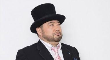 山田ルイ53世さん「6年間の引きこもりを無駄だったと話すと周囲から美談にされる」