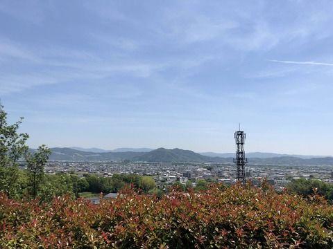 ワイが行く、和歌山ぶらり旅