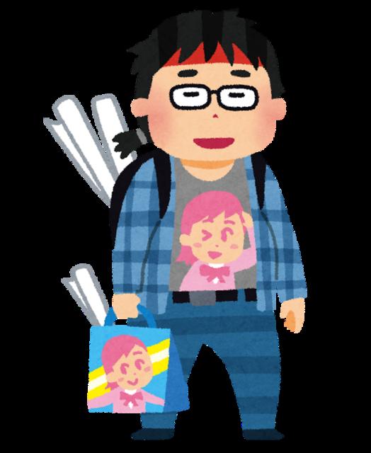 レビュアーズや宇崎ちゃん問題はフェミが正しくてオタクが害悪なのに何でオタクは切れてるの?