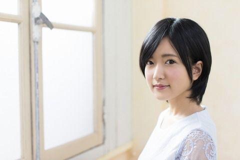 【´;ω;`】AKB総選挙でNMB48のりりぽんこと須藤凜々花さんが結婚発表 → 投票券をダンボールで買っていたファンのツイートが突然途切れる…