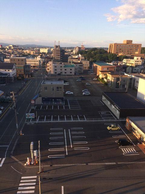【画像】北海道・東日本パスで北へ向かう part 3