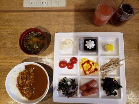 3泊4日で滋賀県(+京都府)を旅する part 3