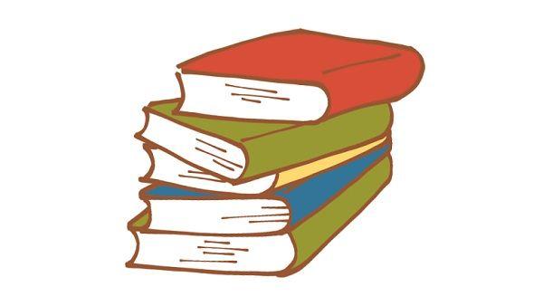 「年をとるにつれて昔は好きだったシチュエーションがどんどん読めなくなる」という話