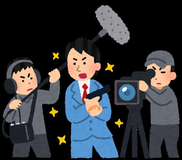 【画像】理想のハムスター系男子、現るwww