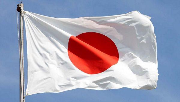 日本に住んでいながら日本のことが大嫌いな人たちの話