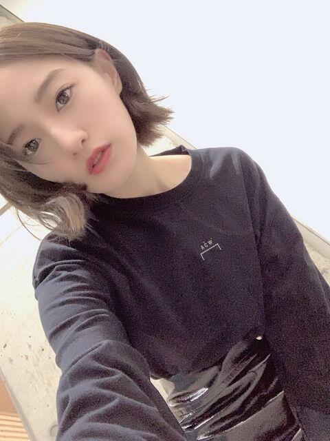 【乃木坂46-中田花奈】倍ツモ倍ツモカナ?