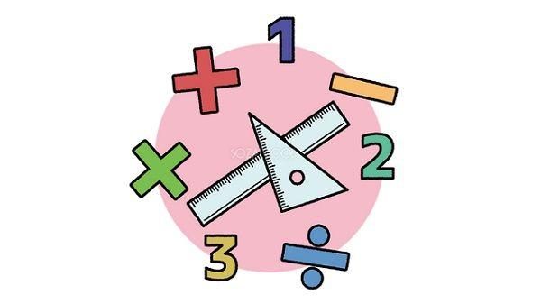 小学校の算数で使う「く・も・わ」「は・じ・き」について明光義塾の講師が異議