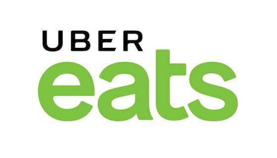 UberEatsでデリバリーをやることを伝えたら父親が誤解